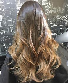your complete ombre hair guide 53 facts ideas for 2018