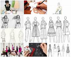 Become A Designer How To Become A Fashion Designer Review How To Become A