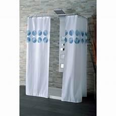 tenda doccia per vasca tende doccia e vasca in vendita scopri le offerte