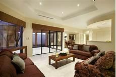 Casa Decor Home Design Concepts 25 Stunning Home Interior Designs Ideas The Wow Style