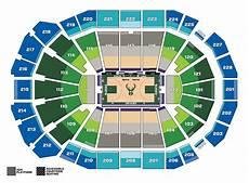 Dbacks Interactive Seating Chart Seating Maps Milwaukee Bucks