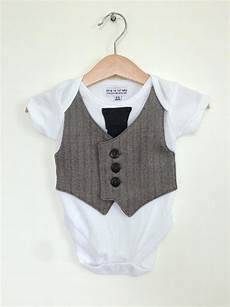 3 month baby boy clothes baby boy clothes 0 to 3 months newborn boy vest and tie baby
