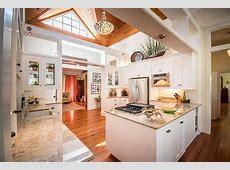4300 Lady Banks Ln, Ravenel, SC 29470   Butler house, Home, Kitchen views