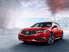 When Do 2020 Acura Tlx Come Out by 87 New When Do 2020 Acura Tlx Come Out Price And Release
