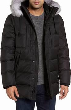 mens coats chaps 15 best winter coats jackets for 2018 mens parka