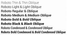 Google Fonts Futura Light Best Fonts For Designers When In Doubt Use These Fonts