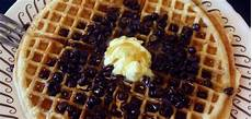 Waffle House Nutrition Chart Waffle House Calories Fast Food Nutrition Facts