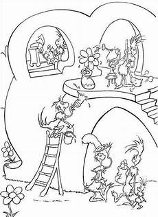 dr seuss fish coloring pages hd quotes wallpaper hd 276725