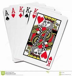 Card Image Cards Stock Photos Image 3871393