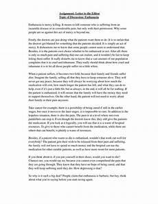 Persuasive Essay On Homework No Homework Persuasive Essay Elucidation