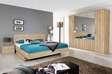 colori muri per da letto pareti grigie per la da letto con 34 sfumature a