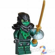 Lego Ninjago Malvorlagen Ebay Lego Ninjago Evil Green Lloyd Minifigure From 70732