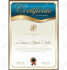 Design A Certificate Online Free Certificate Templates Fotolip