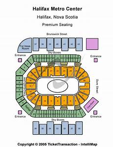 Scotiabank Place Halifax Seating Chart Dean Brody Halifax Tickets 2017 Dean Brody Tickets