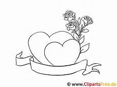 Blumen Malvorlagen Kostenlos Zum Ausdrucken Hochzeit Herzen Blumen Liebe Malvorlagen Und Kostenlose Ausmalbilder