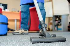 Cleaning House Jobs An Effective Guide To Digital Marketing For Cleaning Services