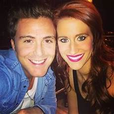 Anthem Lights Members Married Caleb And Kelsey They Get Married Today Congratulations