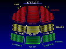Cort Theater Seating Chart Cort Theatre Broadway Seating Chart History Information
