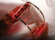 Thin Can Lights Grote Introduces Lightform The World S First Flexible Led