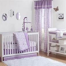the peanut shell 4 baby crib bedding set