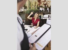 How much money do waitresses earn, forex ghost traders forums