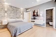 idee per interni casa interni casa le idee d arredo per migliorare il sonno in