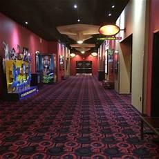 Amc Linden Movie Theater Amc Aviation 12 19 Photos Amp 50 Reviews Cinema 1200 S