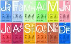Calendar Backgrounds Wallpaper Calendars For 2018 61 Images