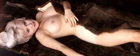 Amy Fisher Nackt