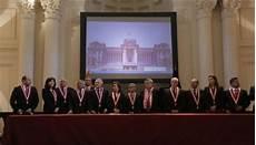 corte suprema europea comunicado de la corte suprema sobre la sala penal no tuvo
