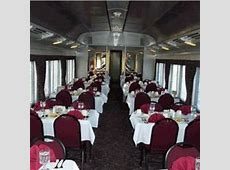 Old Road Dinner Train (Charlotte, MI): Top Tips Before You