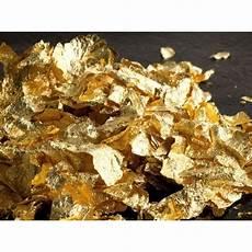 acquistare oro in se l attuale situazione economica vi preoccupa acquistate oro