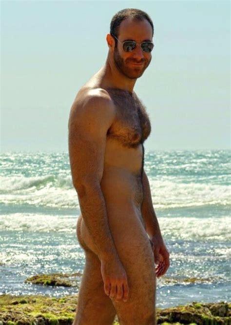 Shannan Leigh Naked