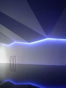 Light Design Gallery Of Light Matters Creating Walls Of Light 5