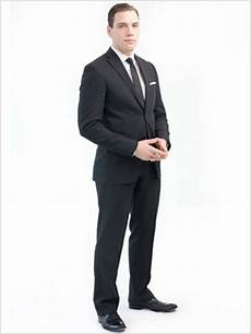 Formal Business Business Formal Attire Career And Professional Development