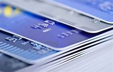 Pre Authorization Credit Card 5 Credit Cards You Can Get After Bankruptcy Credit Com