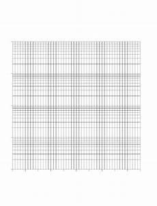 3 Cycle Semi Log Graph Paper 3 Cycle Semi Log Graph Paper California State Free Download