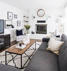 disposizione divani soggiorno pin di broggi su deco room interior design per