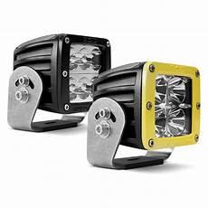 Rigid Led Lights Rigid Industries 174 Hd D Series Led Lights