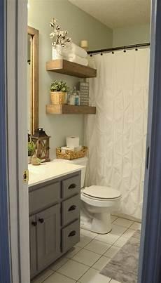 shelves in bathroom ideas 25 best diy bathroom shelf ideas and designs for 2017
