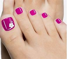 Toenail Design 88 Stylish Toe Nail Art Designs That You Ll Want To Copy