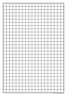 Ee Web Graph Paper Graph Paper Printable Click On The Image For A Pdf