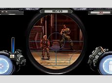 Army Sniper APK Download   Free Adventure GAME for Android
