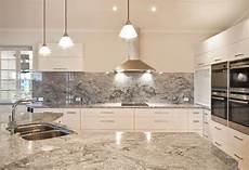 corian vs granite corian vs granite how to choose kitchen countertop
