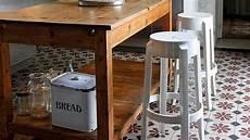 kartell sgabelli cucina le nostre idee per gli sgabelli da cucina
