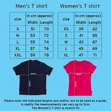 Slim Fit Shirt Size Chart Uk S Personalised Dinosaur T Shirt By Simply Colors