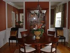 dining room decorating ideas best dining room decorating ideas furniture designs and