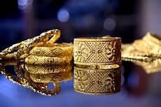 acquistare oro in arredamento stile marocco un trend di lusso