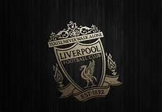 liverpool windows wallpaper liverpool gold wallpaper hd premier league liverpool