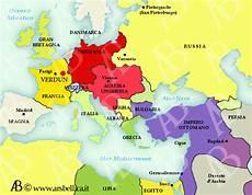 impero ottomano riassunto battaglia di verdun le grandi battaglie della storia
